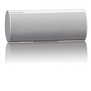 harman kardon speaker system harman kardon hkts 30wq 230. Black Bedroom Furniture Sets. Home Design Ideas