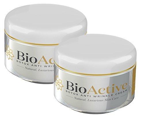forever-young-anti-arrugas-botox-en-una-botella-celulas-madre-de-anti-envejecimiento-hidratante-crem