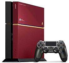 PlayStation 4 METAL GEAR SOLID V LIMITED PACK THE PHANTOM PAIN EDITION Amazon.co.jp������ŵ �ޥϥ�û���ؽ� ��������/�ѡ����ʥ�Хꥹ�ƥ��å�������ɥۥ磻��/�ޥ����١��������åդ������Ǥ���DLC��(2015ǯ9��2����ʸʬ�ޤ�)