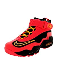 Nike Air Griffey Max 1 Mens Cross Training Shoes