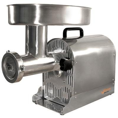Weston - #22 Pro Meat Grinder/Stuff