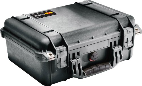 Pelican-1450-Case-with-Foam-for-Camera-Black