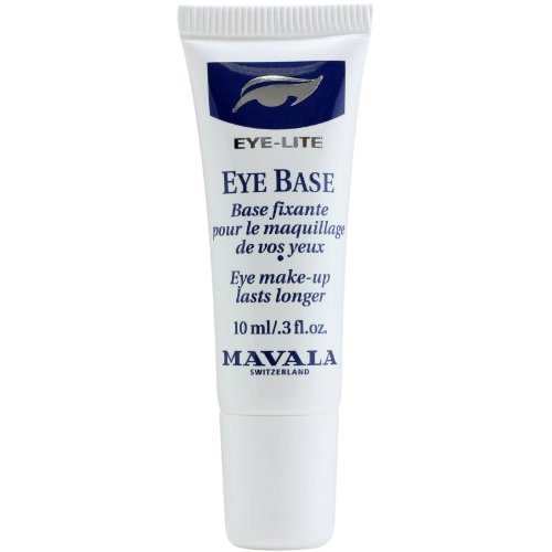 Mavala Eye Base 10ml 93801
