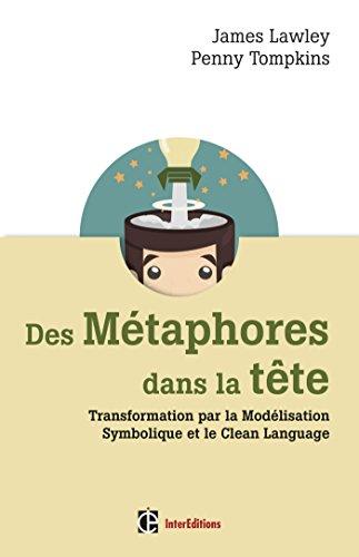 des-metaphores-dans-la-tete-transformation-par-la-modelisation-symbolique-et-le-clean-language