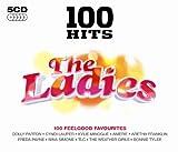 100 Hits - The Ladies