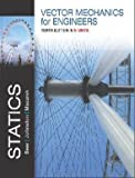 img - for Vector Mechanics for Engineers Statics book / textbook / text book