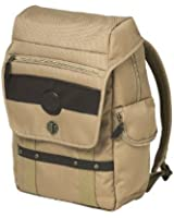 National Geographic Luggage Kontiki Daypack