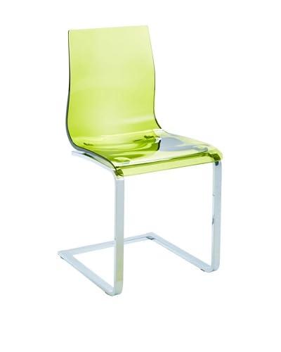 Domitalia Gel SL Chair