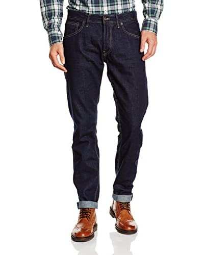 Pepe Jeans London Jeans Steele blue denim