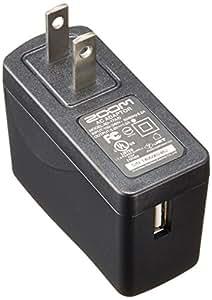 ZOOM AC Adaptor AD-17A