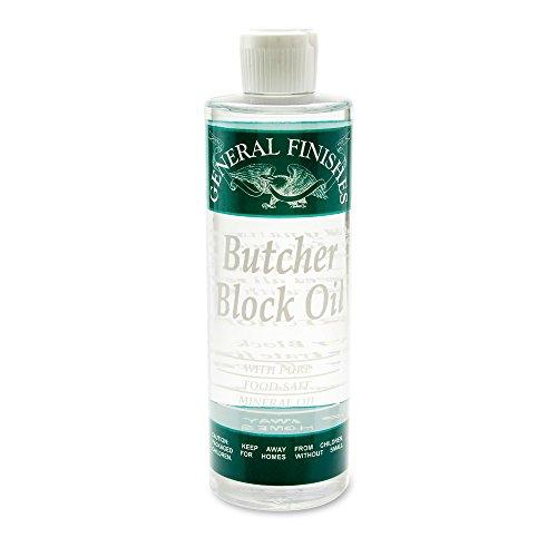 butcher-block-oil-pint-saf