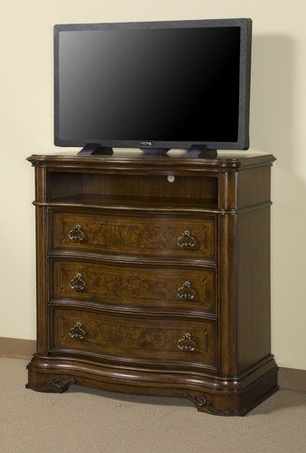 Cheap Fairmont Designs TV Stand Torricella FA-988-08 (B00476YC66)