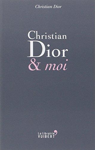 christian-dior-moi