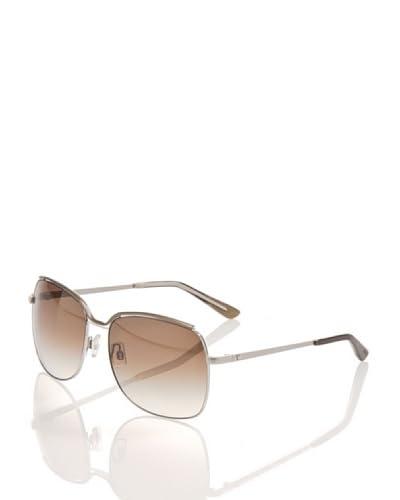 Hogan Gafas de Sol HO0049 Verde