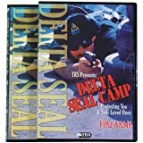 DVD - DELTA SEAL TRAINING CAMP