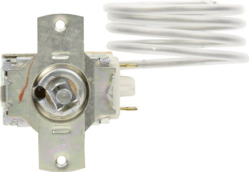 Whirlpool 68601-6 Control front-38998