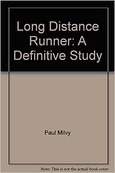 long distance run