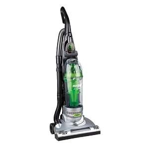 Eureka AirExcel NLS Bagless Upright Vacuum, 5403A