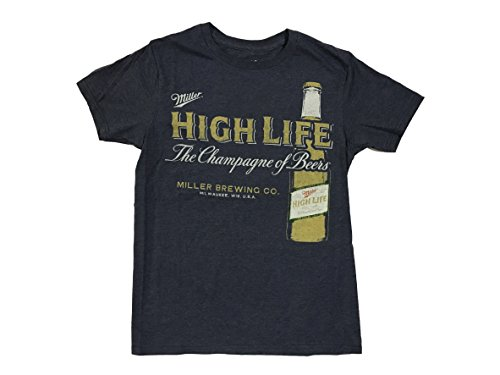 miller-highlife-the-champagne-of-beers-dark-grey-t-shirt-m