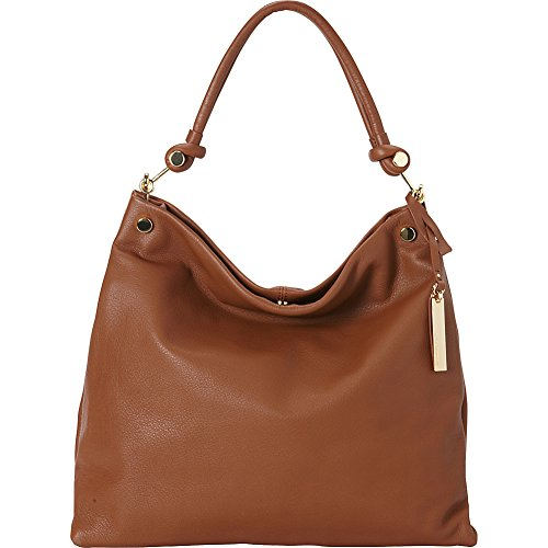 Vince-Camuto-Ruell-Hobo