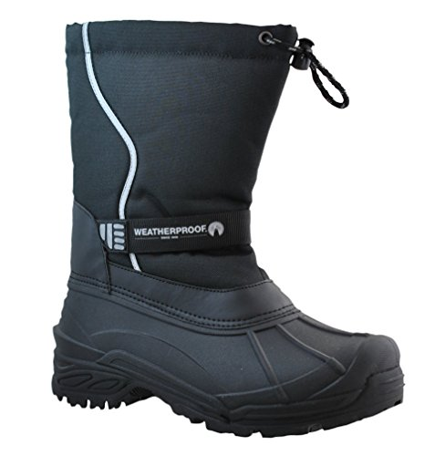 Weatherproof-Mens-Oscar-Snow-Boot