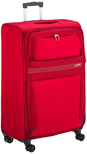 american-tourister-durchlaufer-koffer-79-cm-123-l-ribbon-red