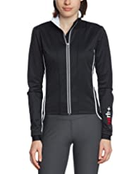 zero rh+ Eshebo Women's Cycling Jacket