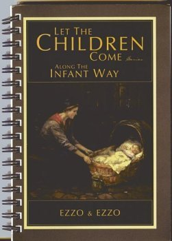 Let the Children Come Along the Infant Way: Preparation for Parenting