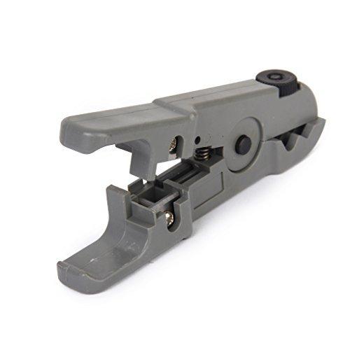 onewiller-tragbar-draht-kabel-schneiden-cutter-schneiden-stripper-zange-schwarz