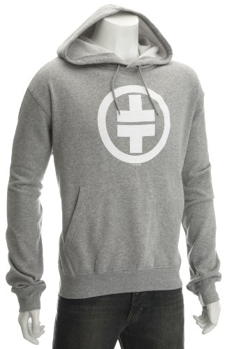 Take That Logo Men's Jumper Grey size S