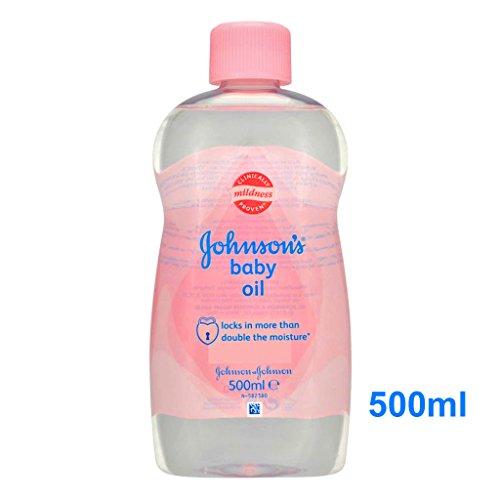johnsons-baby-oil-1x-500ml