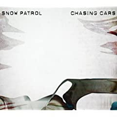 Chasing Cars (Live in Toronto)