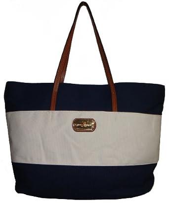 purses bags women s tommy hilfiger handbags large tommy black