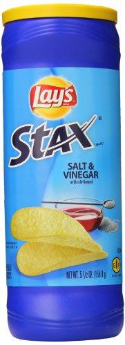 lays-stax-potato-crisps-salt-and-vinegar-605-ounce-pack-of-11