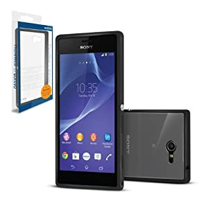 have sold sony xperia e phone cases amazon about Honor ask