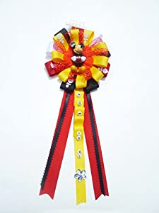 Amazon.com : Disney Mickey Mouse Themed Baby Shower Corsage Themed for