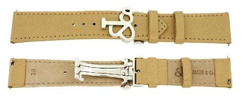 montre-jacob-co-affichage-bracelet-beige-et-cadran-jcbgs20
