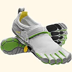 Price for sale Vibram Five...