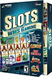 Slots Featuring Wms Gaming - PC/Mac
