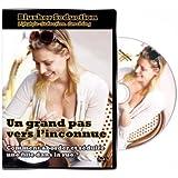 DVD Un grand pas vers l'inconnue - Comment aborder et séduire une fille dans la rue ?