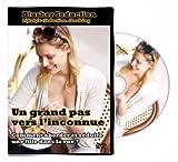 DVD Un grand pas vers l'inconnue - Comment aborder...