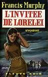 L'Invitée de Loreleï