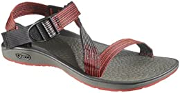 Chaco Men s Mighty Sandal