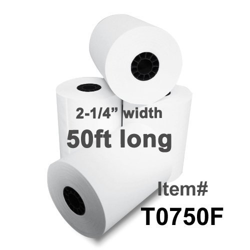 2-1-4-x-50-1-ply-thermal-paper-50-rolls-first-data-fd400-nurit-8000-8020-stp-103-by-gorilla-paper