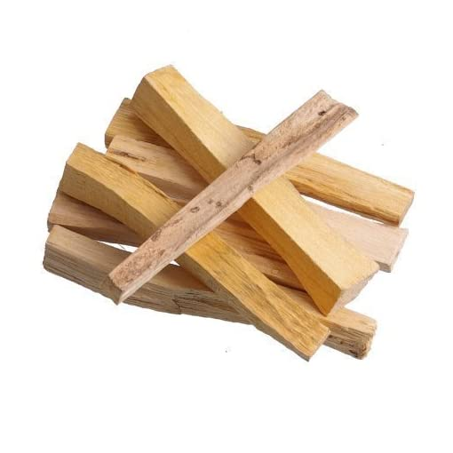 12er-Pack-Meditation-Rucherwerk-12x-Palo-Santo-Holzstab-je-ca-5-6gr-ca-100-mm-lang-v-Native-Spirit-Heiliges-Holz-spirituelle-Reinigung