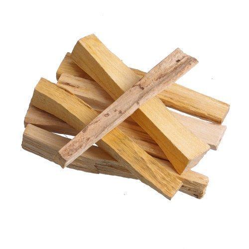 bursera-graveolens-les-batons-de-palo-sacred-santos-12-morceaux-duree-moyenne-9-10cm-95-x1x1-cm-5-7g