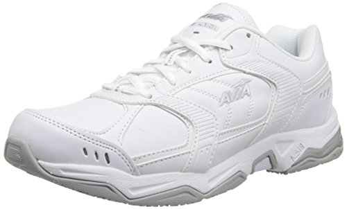 avia-womens-avi-union-white-chrome-silver-steel-grey-service-shoe