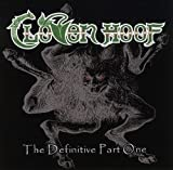 Cloven Hoof The Definitive Part One