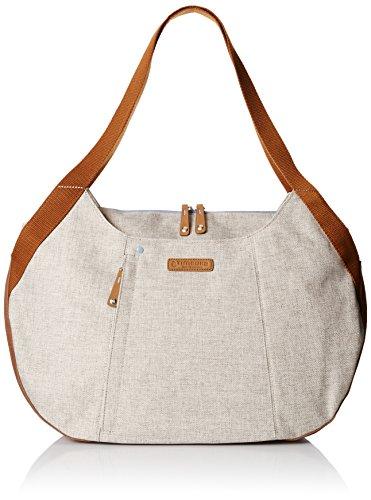 timbuk2-scrunchie-yoga-tote-bag-multi-one-size