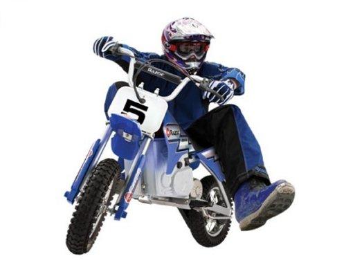 Top Kids Electric Motocross Bikes Webnuggetz Com